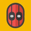 Wallpapers Deadpool Edition HD