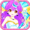 Romantic Adolescence Elf – Enchanting Beauty Dress up & Makeup Game for Girls, Kids and Teens