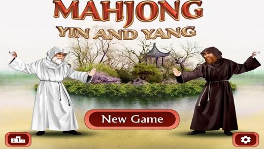 Маджонг Китайская Игра Бесплатные Азиатские Игры Головоломки Лучшие Игры Для Детей И Взрослых Screenshot