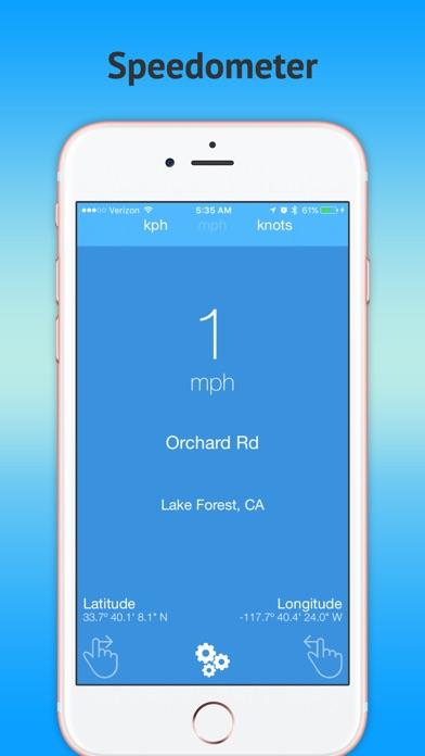 Местная погода-Speed, карты бесплатноСкриншоты 1