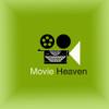 电影天堂-快看最新最全上映大片评分如何的手机版客户端