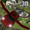 Flying Car : Extreme Pilot Flight Simulator