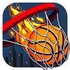 Angry Shot(Freestyle)-To Kobe!