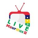 Online Mauritius Tv icon