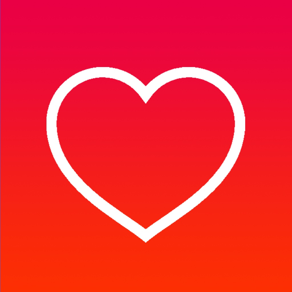 Get Likes - insta app to get more real likes and followers on Instagram