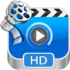 Movie Hd - Watch Movie & Movie HD Pro from Youtube legion new movie