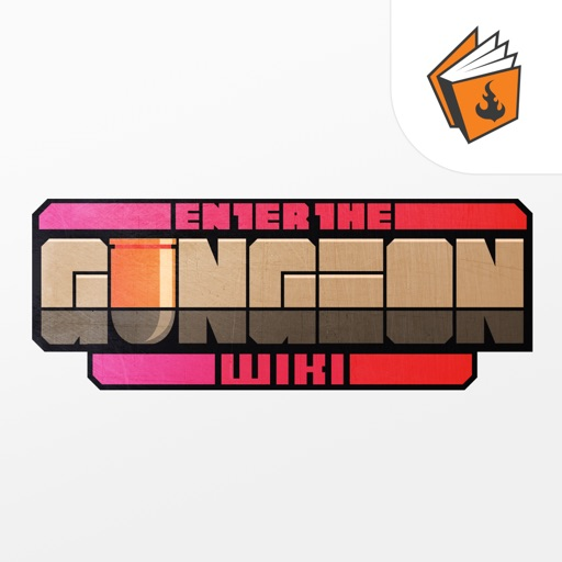 enter the gungeon bubble blaster