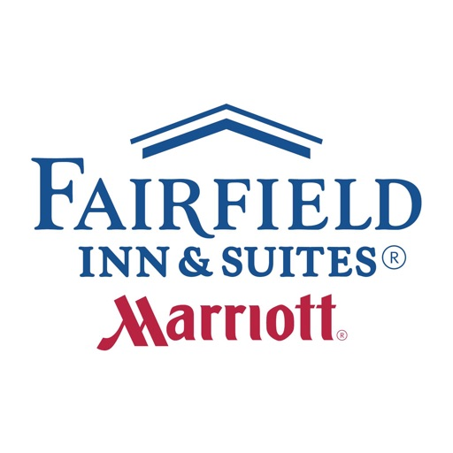 Fairfield Inn and Suites Sault Ste. Marie