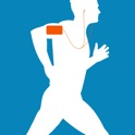 Personal Running Trainer: 5K Coach & Run Tracker icon