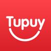 Tupuy: audio guías de los museos, monumentos y city tours del mundo en tu idioma.