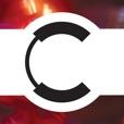 Cinescape - Kuwait National Cinema Company