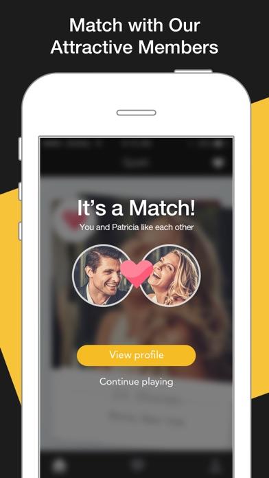 Mahón app para conocer gente