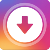 SaveAgram : Save Your Own instagram pictures