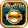 Viva The Coin Pusher Slots Video Premium Wiki