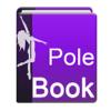 PoleBook Wiki