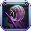 Fondo De Pantalla 3D Para El iPhone - Bellos Temas Bloqueo De Pantalla Y Fondos Impresionantes Gratis