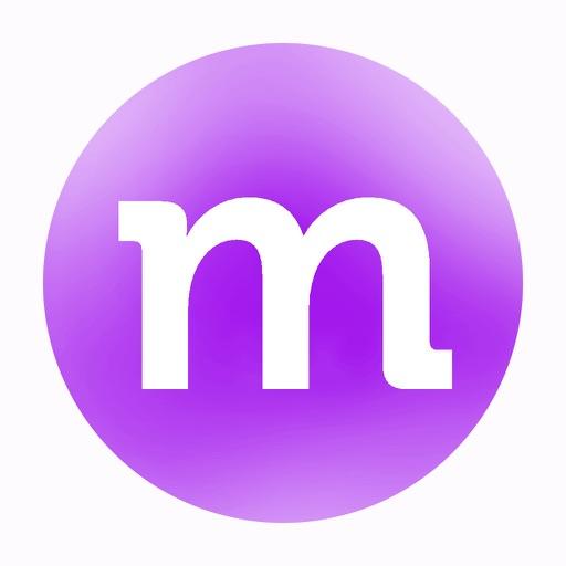 Musically App - Lip Sync or Dance on Your Music Video iOS App