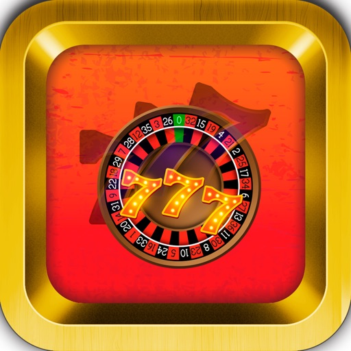 Amazing Las Vegas Gaming Nugget - Spin And Wind 777 Jackpot iOS App