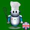 RoboGourmet: Thermomix Recipes for iPad