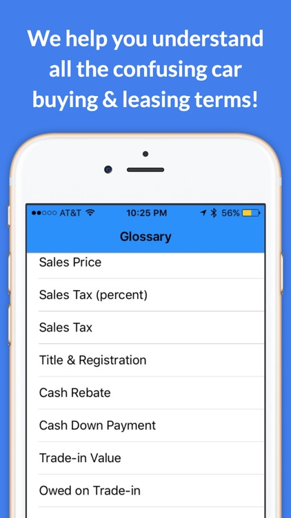 Car Payment Calculator By Thecolor Com
