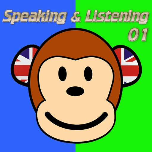 english speaking and listening coursework This is a list of over 900 english lessons you can click on any lesson below to study for free there are over 9000 audio files to help you improve your english speaking.