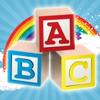 Juegos educativos para niños y niñas - Animales, sonidos, puzzles y más juegos didácticos