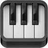 Piano Teacher - Real Piano How to Play Songs on Piano Keyboard