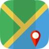 fake gps location - change my location & fake gps location free