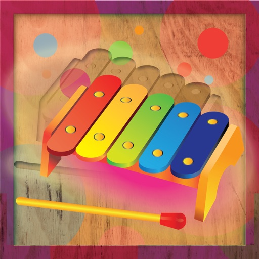 Entertaining Fun Puzzle Woozzle iOS App