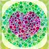 ColorBlind-Test your Eye