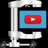 Video Compressor - Shakila Muruganandh