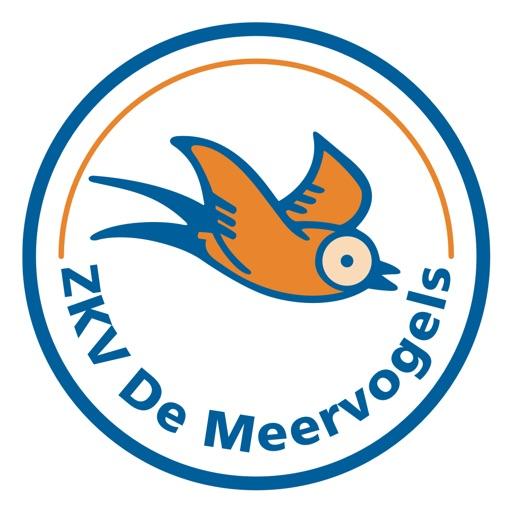 ZKV De Meervogels