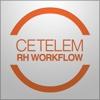 Cetelem RH Workflow
