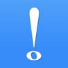 ProMusica - Music Practice Journal with Issue Tracker and Metronome