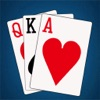 Solitaire HD for solitaire game