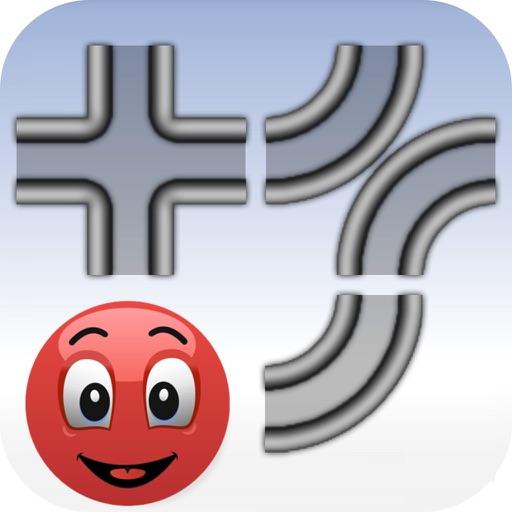 FixIt - Marble run iOS App