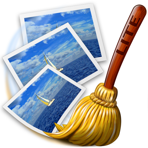 PhotoSweeper Lite: Remove duplicate photos in Photos, iPhoto, Aperture and Lightroom for Mac