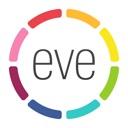 Elgato Eve