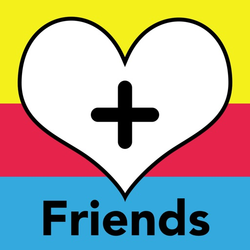 Get Friends & Snap Upload - Find New Friend, Followers for