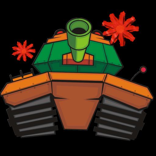 像素坦克大战