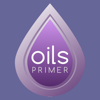 Oils Primer Free Guide to Essential Oils