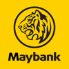 Maybank PH