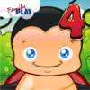 Bugs Fourth Grade Kids Games School Edition