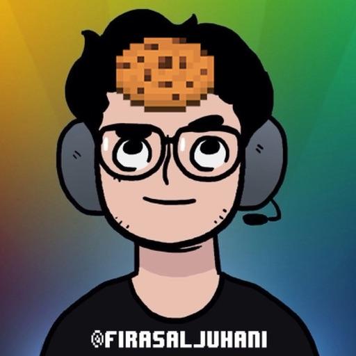 Fir4sGamer iOS App