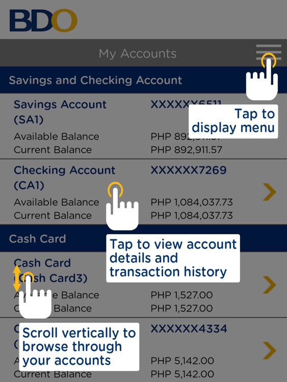 Cash advance flagstaff picture 4