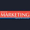 Majalah Marketing