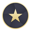 Review Command - Track app ratings