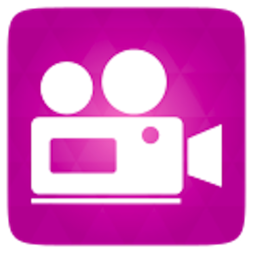 Camera Record HD - Capture Video Recorder Lite