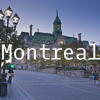 hiMontreal: Offline Map of Montreal