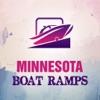 Minnesota Boat Ramps